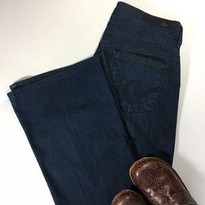 """🆕 COH """"Hutton Stretch"""" Jeans 👖 29 (size 7/8)"""
